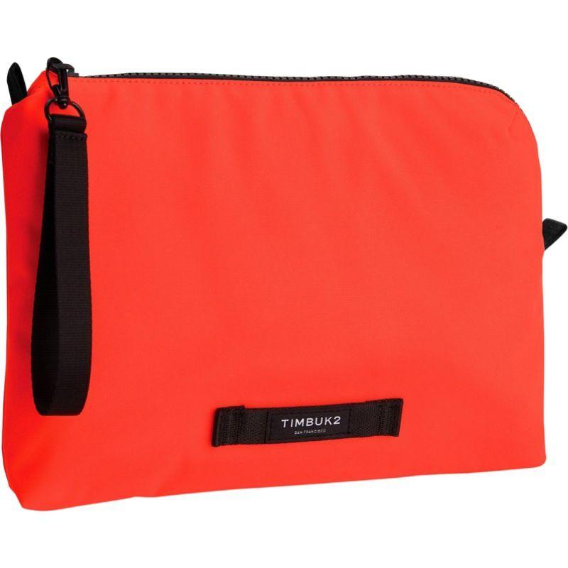 ティムブックツー メンズ スーツケース バッグ Grip Pouch Flare