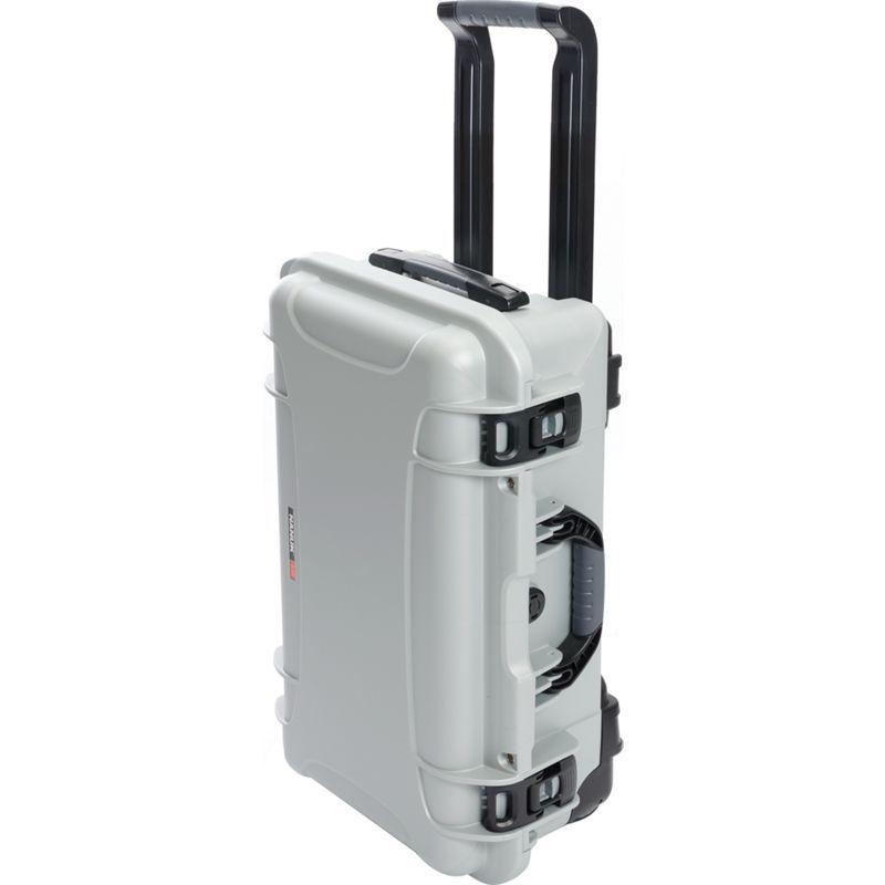 ea632ee881 Silver Divider Padded with 935 NANUK バッグ スーツケース メンズ ナヌク-スーツケースカバー