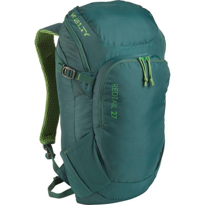 ケルティ メンズ バックパック Ponderosa Pine・リュックサック バッグ Redtail 27 Hiking Backpack Backpack Ponderosa Pine, オートショップケイズ:16354c10 --- gamenavi.club