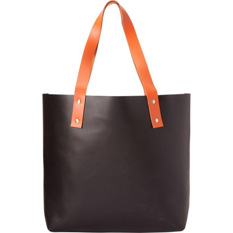 ヴァガボンドトラベラー メンズ ショルダーバッグ バッグ Classic Shoulder Bag Black