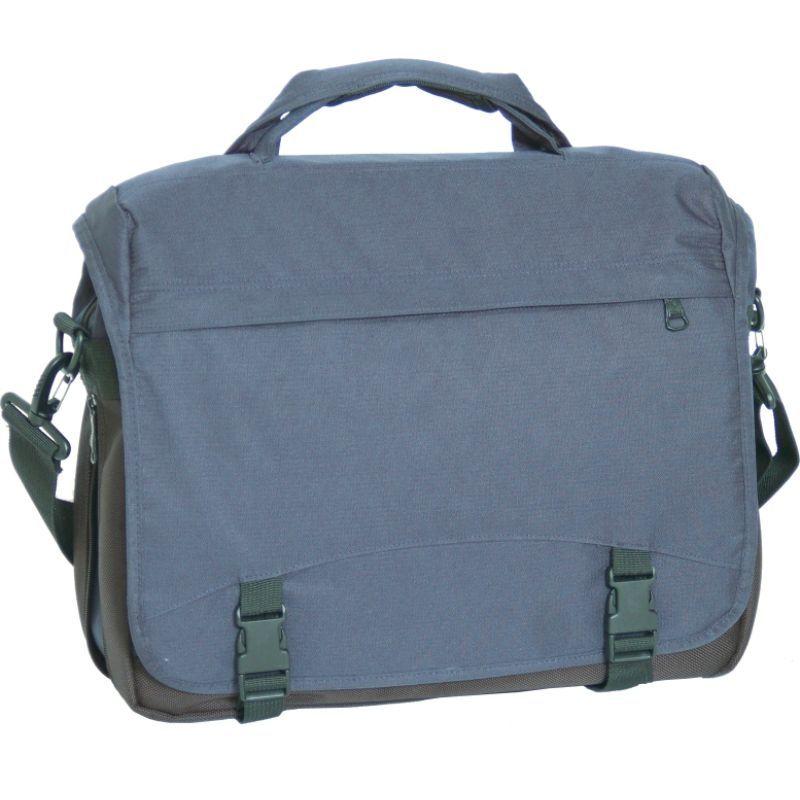 ネットパック メンズ スーツケース バッグ Comp Brief II Navy