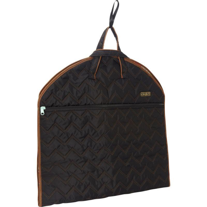 シンダ ビー メンズ スーツケース Black バッグ Slim Garment バッグ Bag Ravinia Ravinia Black, Deargo(ディアーゴ):2a4b60c3 --- municipalidaddeprimavera.cl