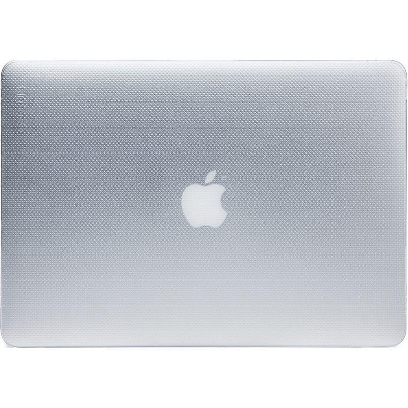 インケース メンズ スーツケース バッグ Dots Hardshell Case 11 Macbook Air Clear