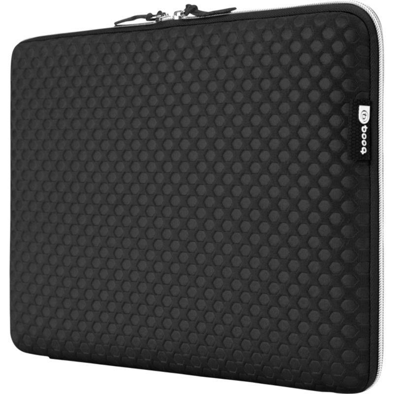 ブーク メンズ スーツケース バッグ Taipan Spacesuit 12 Laptop Sleeve Black