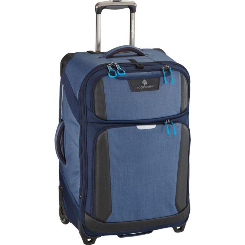 イーグルクリーク メンズ スーツケース バッグ Tarmac 29 Upright Slate Blue