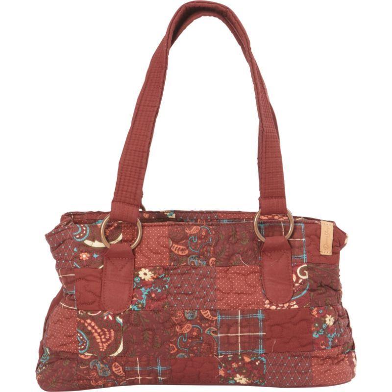 ドナシャープ メンズ ショルダーバッグ バッグ Reese Shoulder Bag Autumn