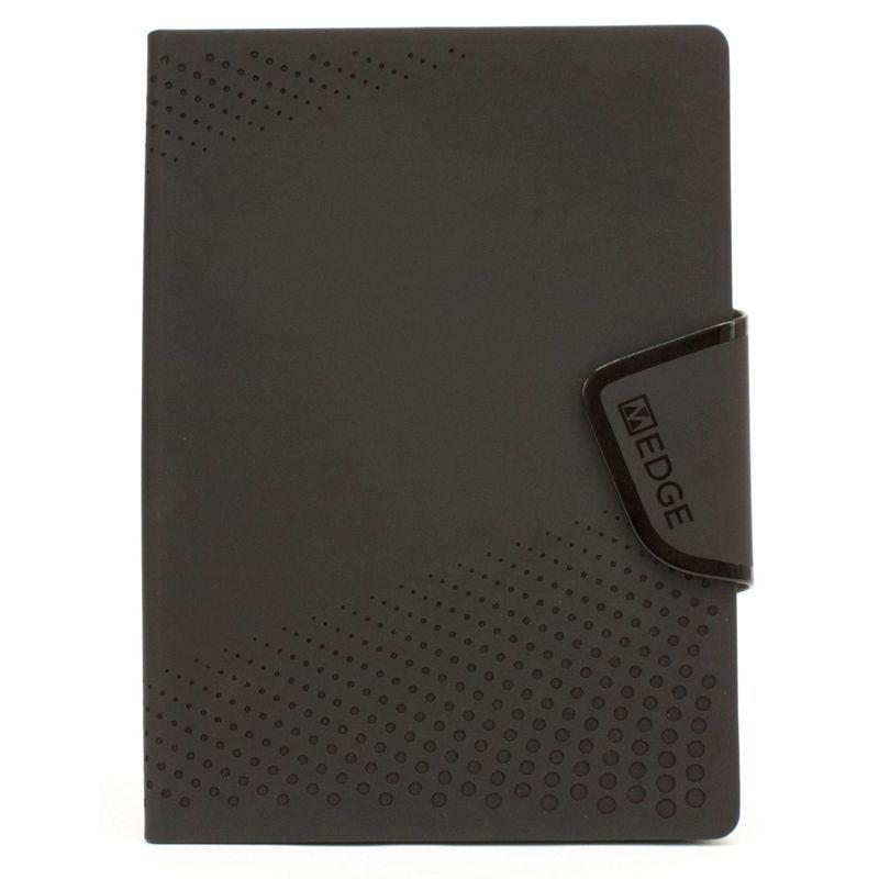 エムエッジ メンズ PC・モバイルギア アクセサリー Microsoft Surface 3 Sneak Power Black