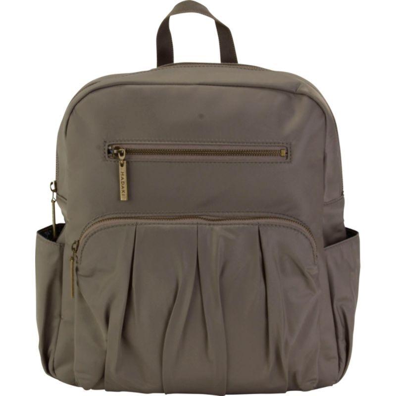ハダキ メンズ ショルダーバッグ バッグ Urban Backpack Falcon