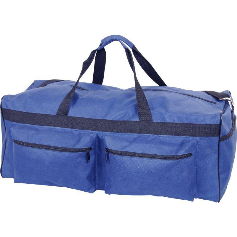 ネットパック メンズ スーツケース バッグ 24 Weekender Duffel Navy