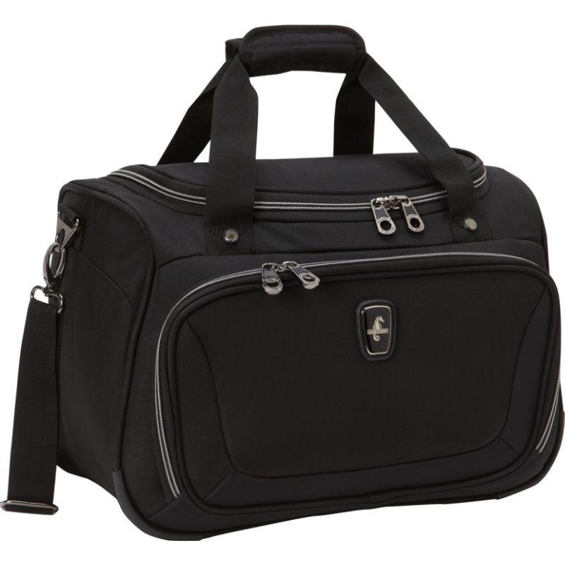 アトランティック メンズ スーツケース バッグ Unite 2 Shoulder Tote Black