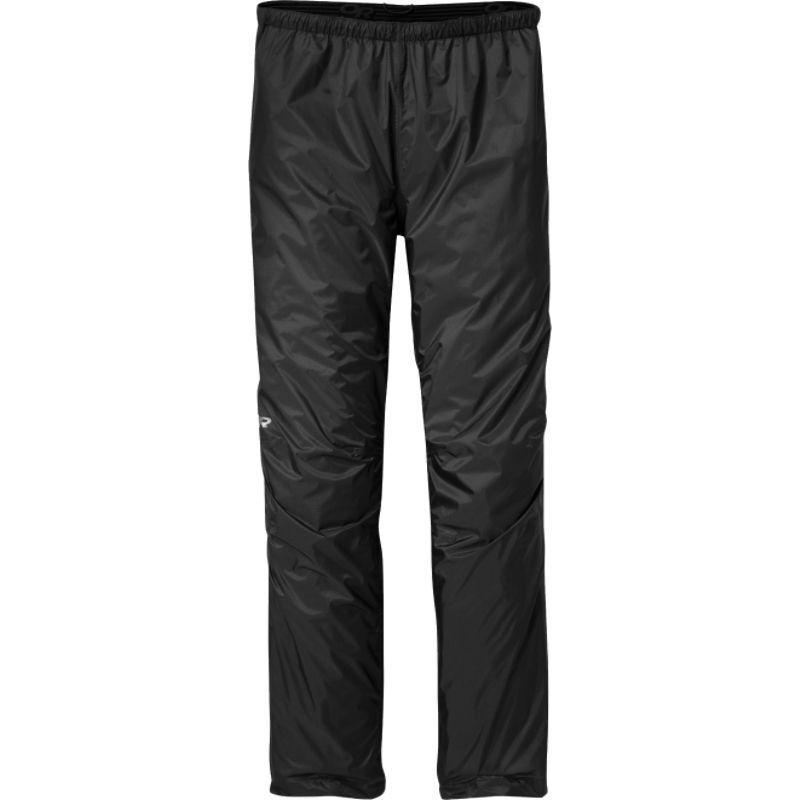 アウトドアリサーチ メンズ カジュアルパンツ ボトムス Helium Pants Black