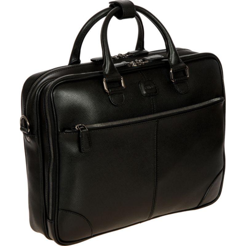 ブリックス メンズ スーツケース バッグ Varese Business Briefcase - Large Black, RoyalBlue:47bd7be6 --- bum.jp