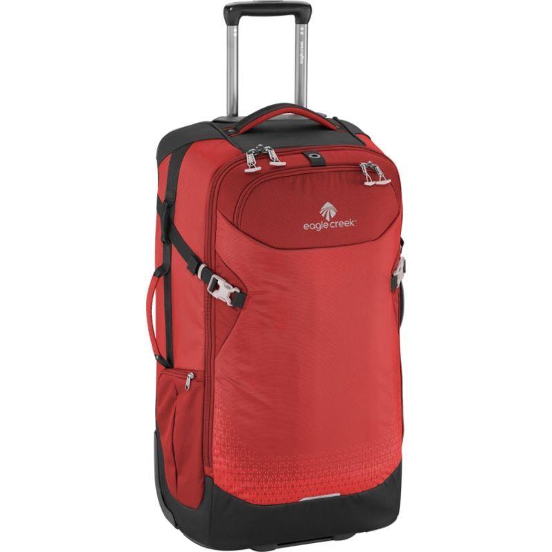 イーグルクリーク メンズ スーツケース バッグ Expanse Convertible 29 Volcano Red