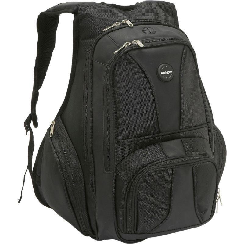 ケンジントン メンズ スーツケース バッグ Contour Backpack As Shown