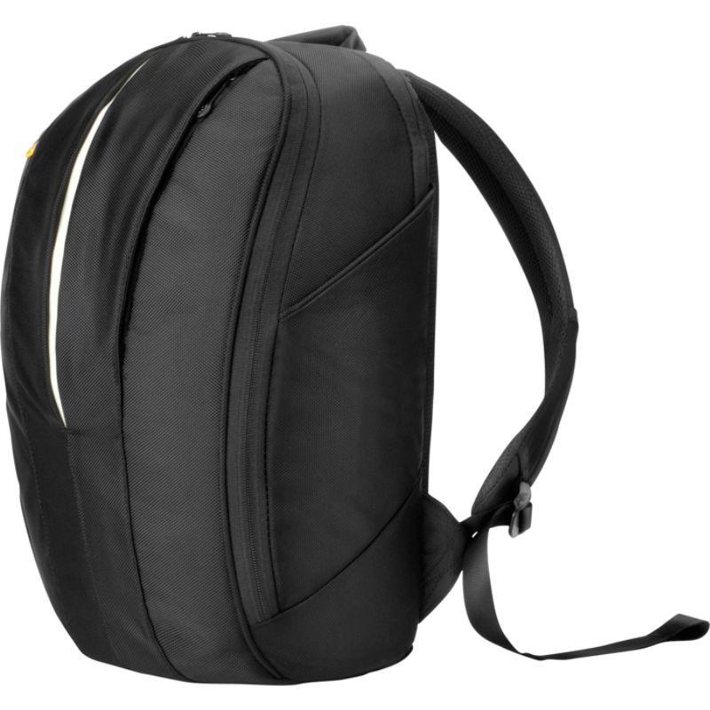 ブーク メンズ スーツケース バッグ Boa Shift Backpack Graphite