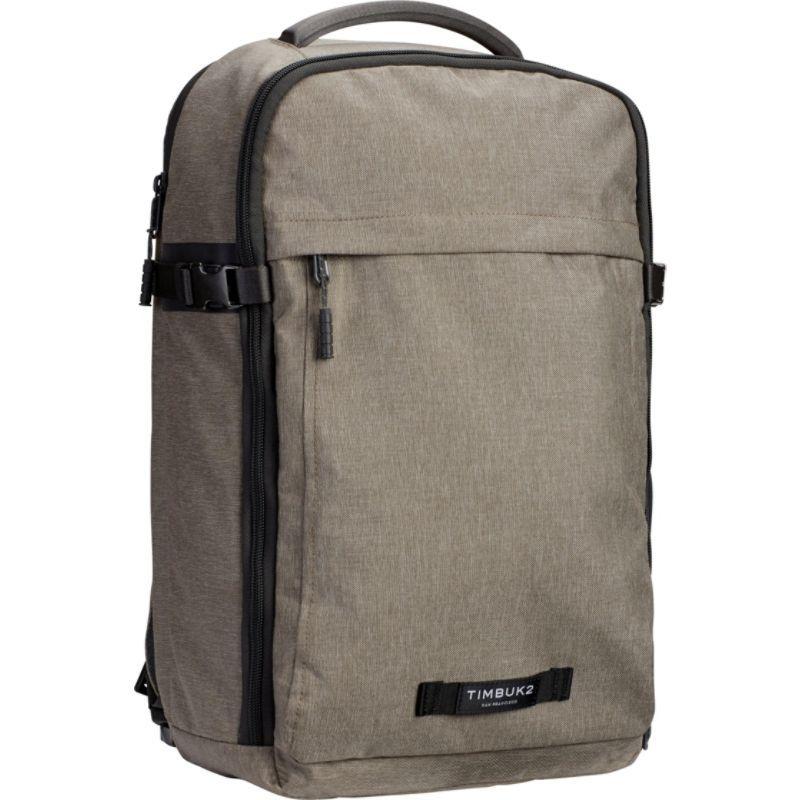 ティムブックツー メンズ メンズ スーツケース バッグ The Pack Heather Division Laptop Pack Oxide Heather, 表装の詠智会:702f6759 --- koreandrama.store