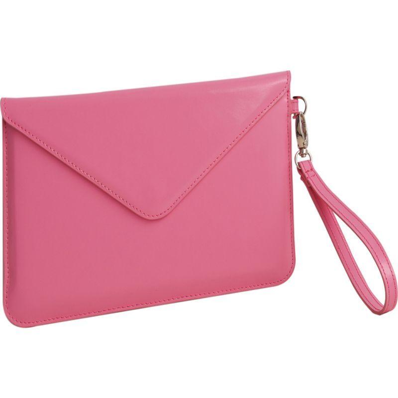 ペーパーシンクス メンズ PC・モバイルギア アクセサリー Mini Tablet Folio Fuchsia