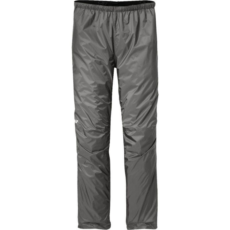 アウトドアリサーチ メンズ カジュアルパンツ ボトムス Helium Pants Pewter