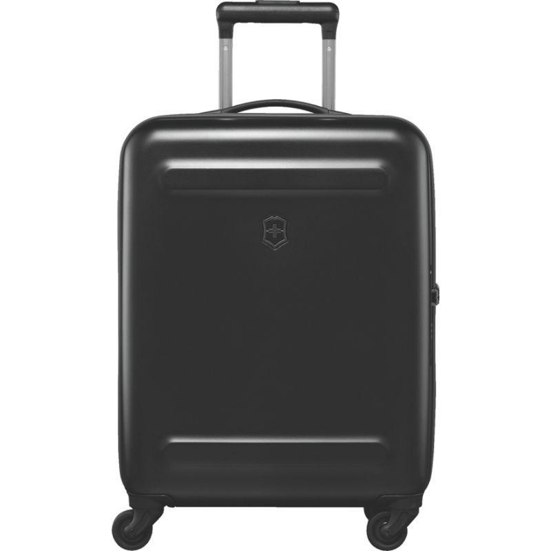 ビクトリノックス メンズ スーツケース バッグ Etherius Global Expandable Carry On Black