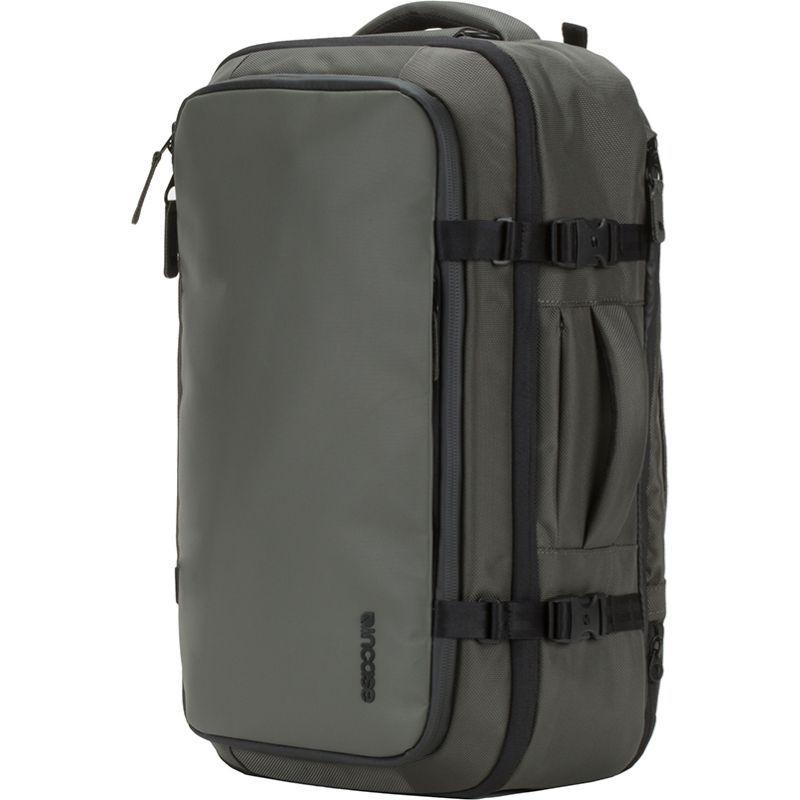 インケース メンズ スーツケース バッグ Tracto 20 Duffel Anthracite