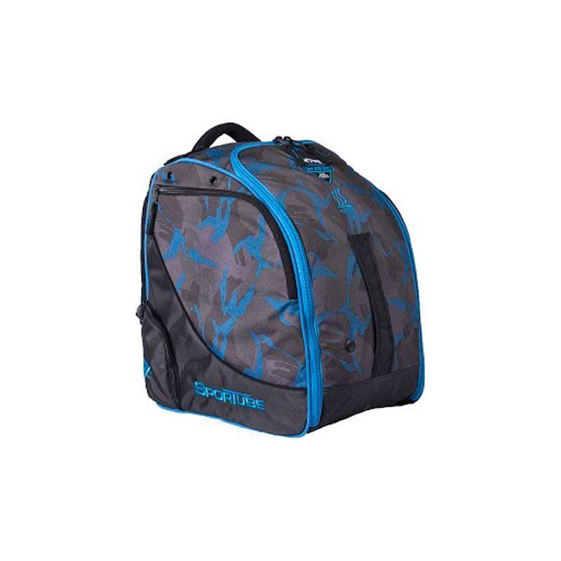 スポーチューブ メンズ ボストンバッグ バッグ Toaster Heated Boot Bag Camo