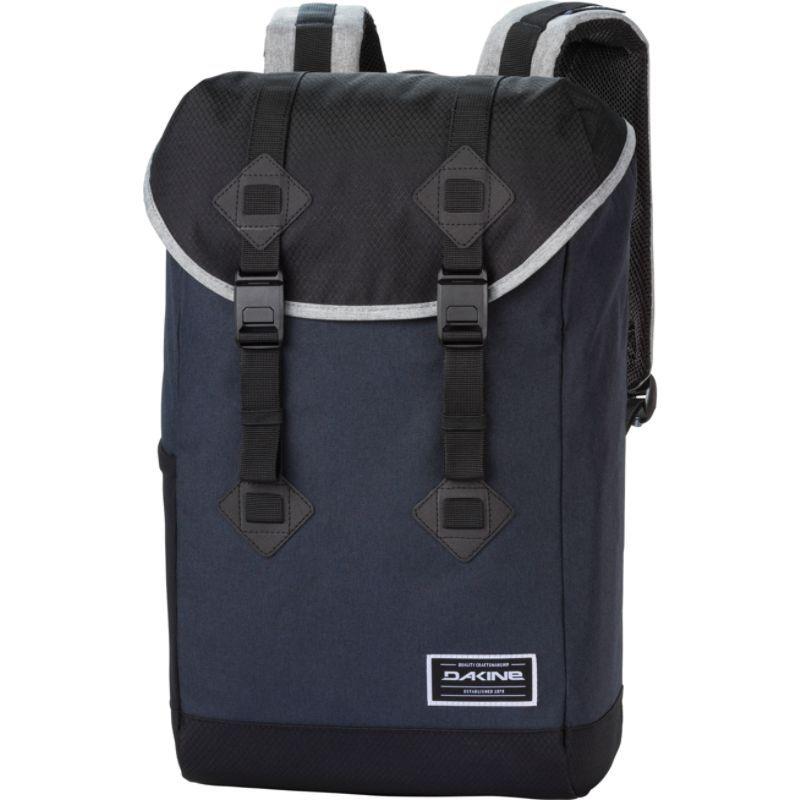 ダカイン メンズ バックパック・リュックサック バッグ Trek II 26L Laptop Backpack Tabor 2017