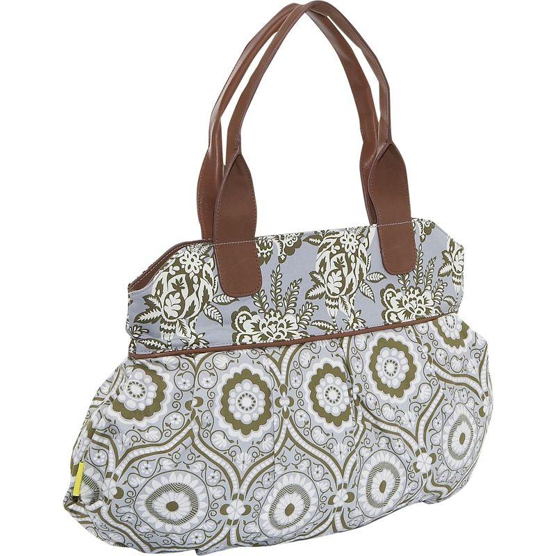 エミーバトラー メンズ ハンドバッグ バッグ Josephine Fashion Bag Treasure Box Cinder