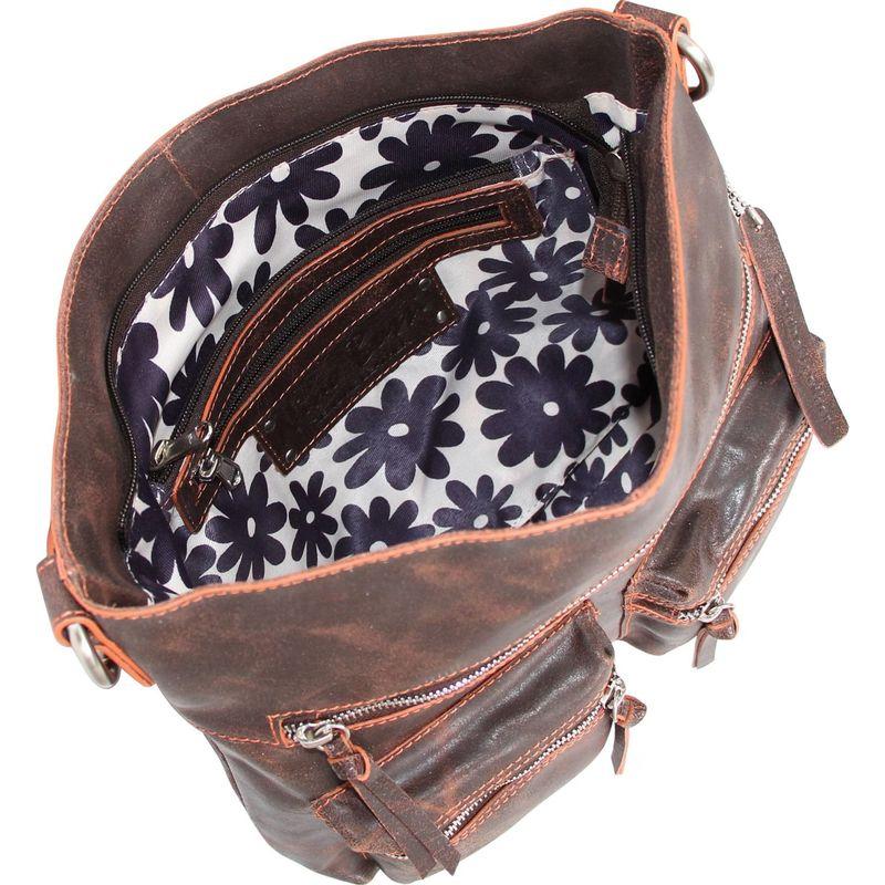 91da9f29ba00 ニノボッシ メンズ ショルダーバッグ バッグ Gaynor Shoulder Bag Black. □ブランド. Nino Bossi (ニノボッシ)