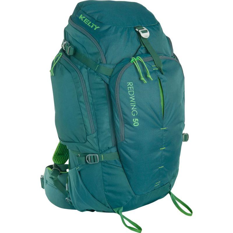 ケルティ メンズ バックパック・リュックサック バッグ Redwing 50 Backpack - 26 Ponderosa Pine