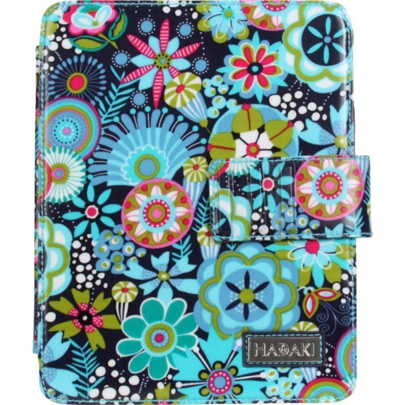 ハダキ メンズ PC・モバイルギア アクセサリー Nylon iPad Wrap Dixie Daisies