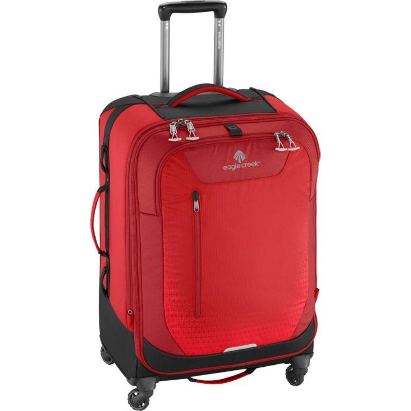イーグルクリーク メンズ スーツケース バッグ Expanse Awd 26 Volcano Red