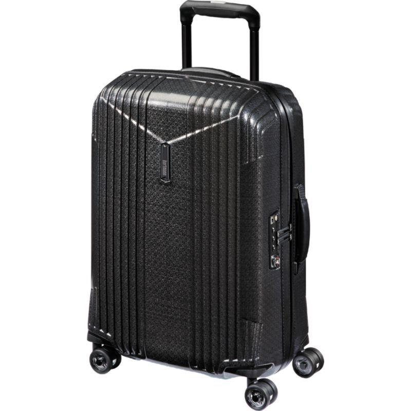 ハートマンラッゲージ メンズ スーツケース バッグ 7R Hardside Spinner M Black