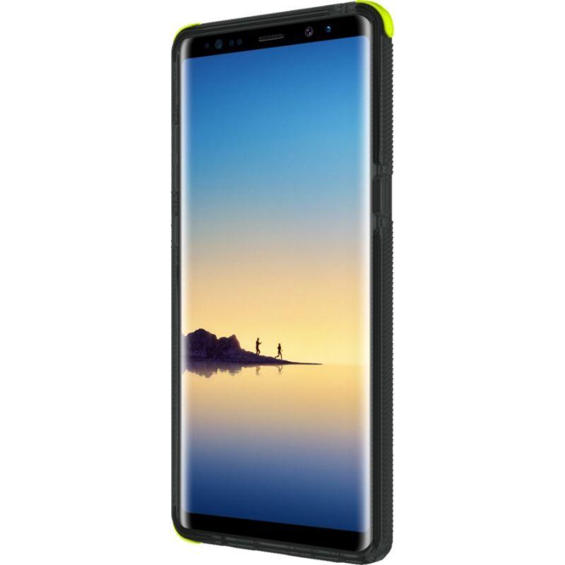 インシピオ メンズ PC・モバイルギア アクセサリー Reprieve Sport for Samsung Note8 Volt