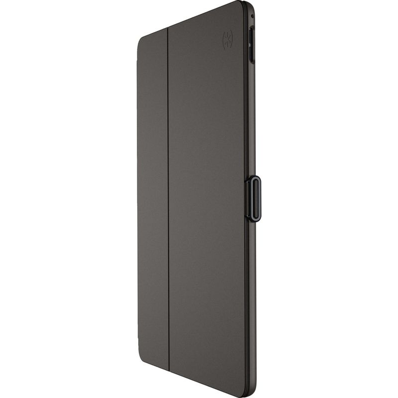 スペック メンズ PC・モバイルギア アクセサリー Balance Folio iPad Case Black/Slate Grey