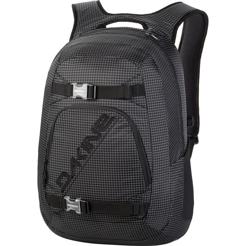 ダカイン メンズ バックパック・リュックサック バッグ Explorer 26L Pack Rincon