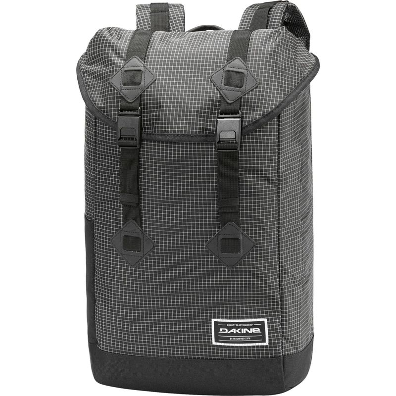 ダカイン メンズ バックパック・リュックサック バッグ Trek II 26L Laptop Backpack Rincon