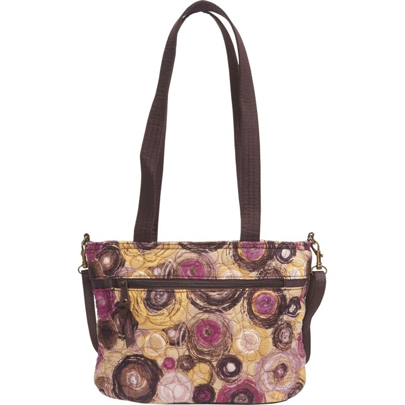 ドナシャープ メンズ ショルダーバッグ バッグ Jenna Bag Expression