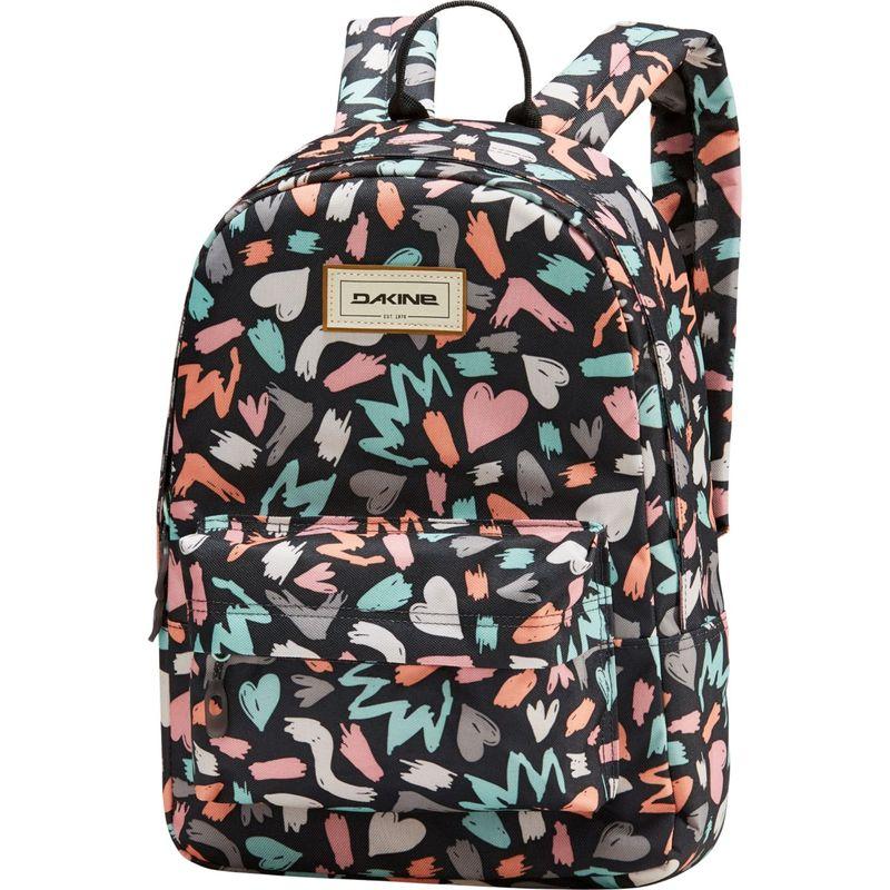ダカイン メンズ バックパック・リュックサック バッグ 365 Mini 12L Backpack Beverly
