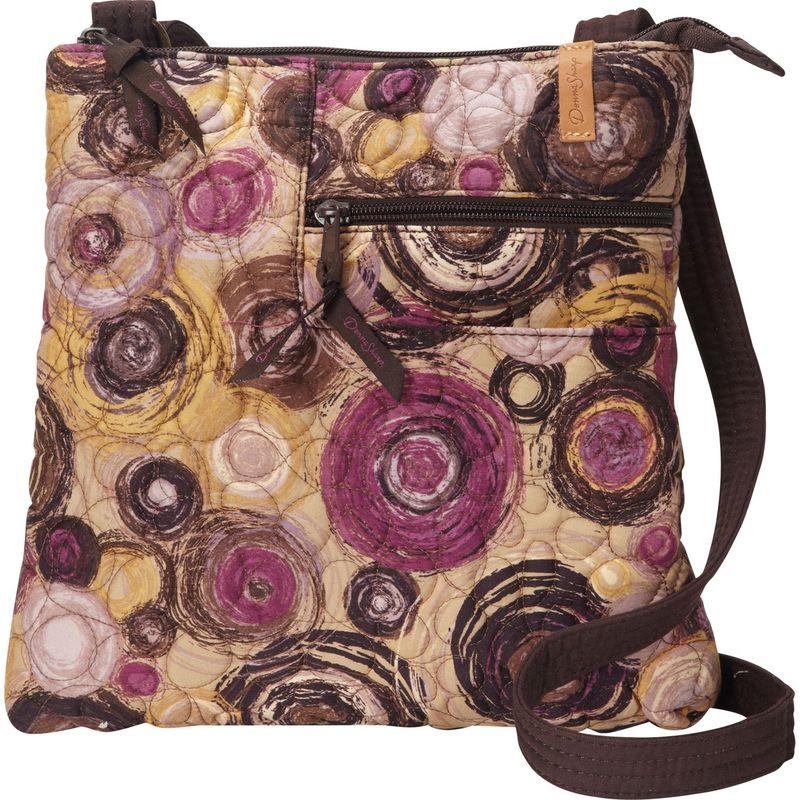 ドナシャープ メンズ ボディバッグ・ウエストポーチ バッグ Becki Bag Expression