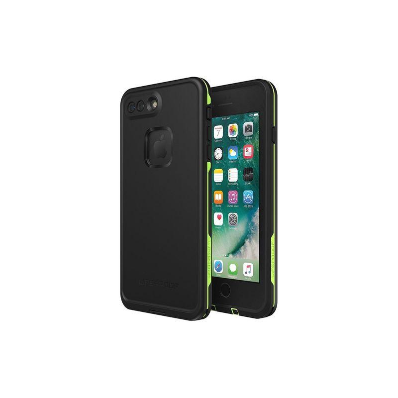 ライフプルーフ メンズ PC・モバイルギア アクセサリー FRE iPhone 7+/8+ Case Night Lite