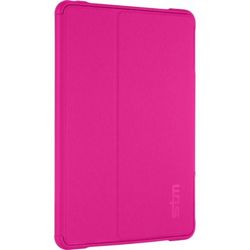 STMグッズ メンズ PC・モバイルギア アクセサリー Dux iPad Air 2 Case Magenta