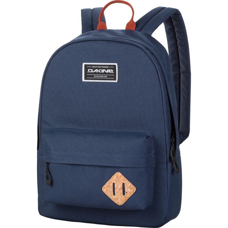 ダカイン メンズ バックパック・リュックサック バッグ 365 Mini 12L Backpack Dark Navy