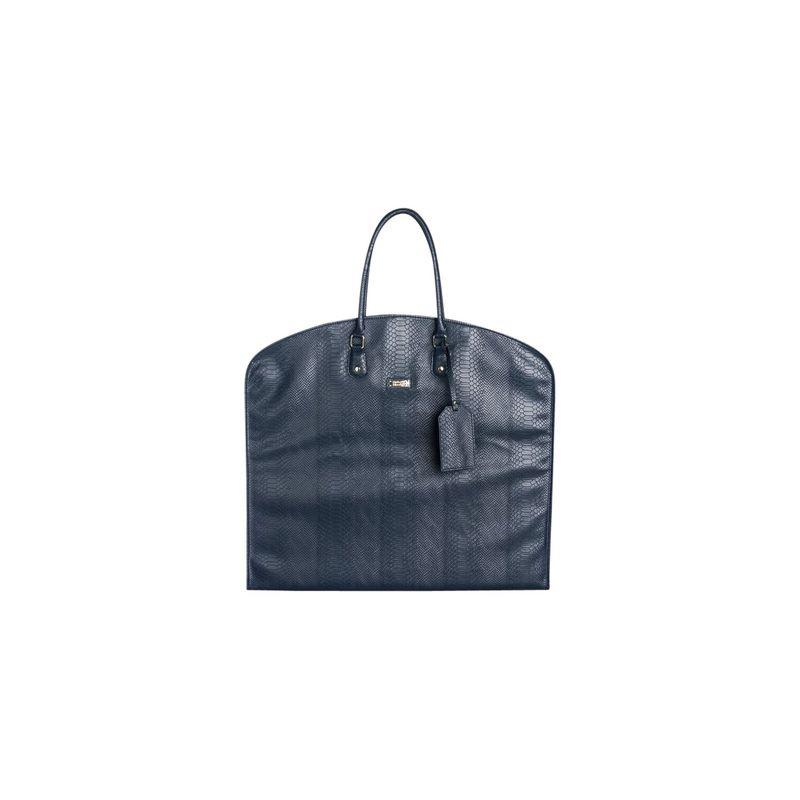 ハドソンブリーカー メンズ スーツケース バッグ Garment Bag Amalfi