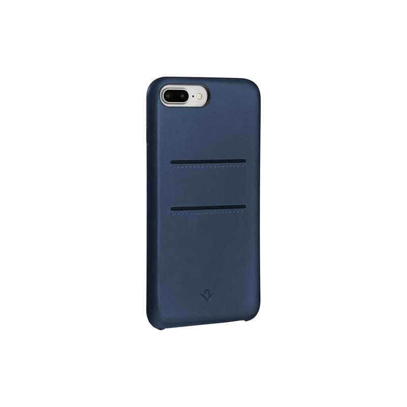 d2e30fc780 トゥエルブサウス メンズ PC・モバイルギア アクセサリー Relaxed Slim Case with Pockets for iPhone 6