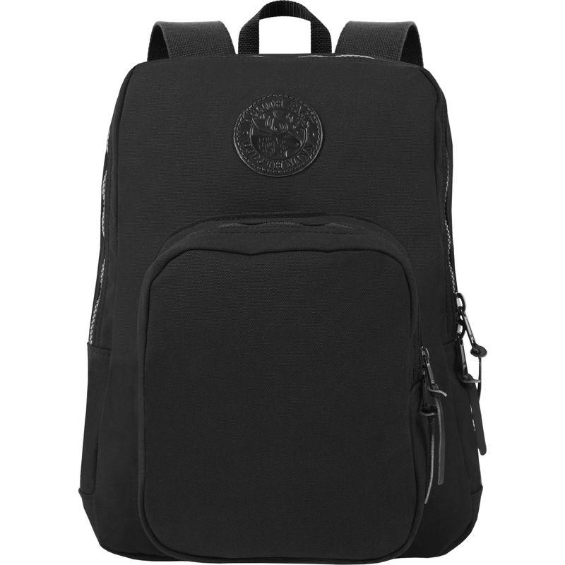 ダルースパック メンズ バックパック・リュックサック バッグ Large Standard Backpack Great Lakes