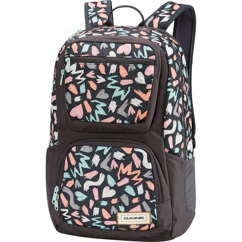 ダカイン メンズ バックパック・リュックサック バッグ Jewel 26L Backpack Beverly