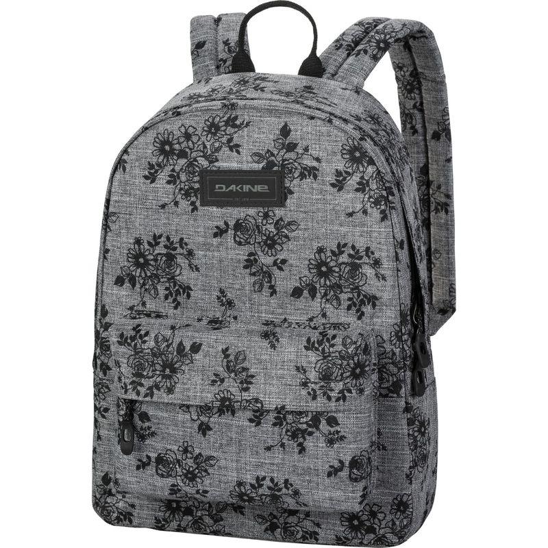 ダカイン メンズ バックパック・リュックサック バッグ 365 Mini 12L Backpack Rosie