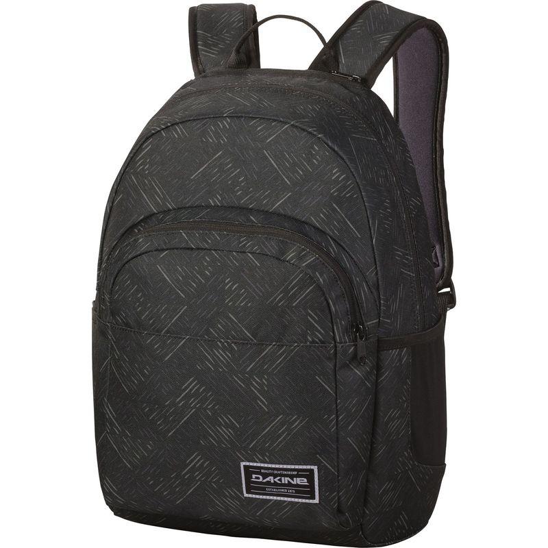 ダカイン メンズ バックパック・リュックサック バッグ Ohana 26L Backpack Porto