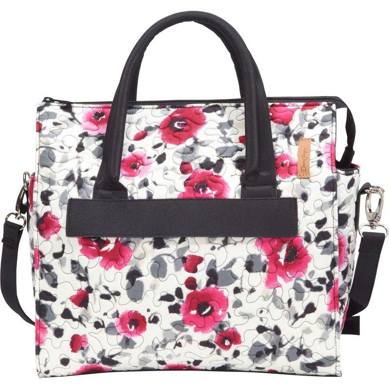 ドナシャープ メンズ ショルダーバッグ バッグ Rachel Shoulder Bag PS Floral
