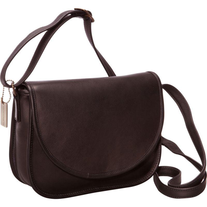 クレアーチャイス メンズ ボディバッグ・ウエストポーチ バッグ Westside Crossbody Bag Black